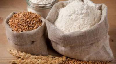 سال 2020 میں پاکستان گندم برآمد کرنے والے ملک سے گندم درآمد کرنے والا ملک بن گیا