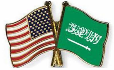 امریکا نے سعودی عرب کو 3 ہزار اسمارٹ بموں کی ممکنہ فروخت کی منظوری دے دی