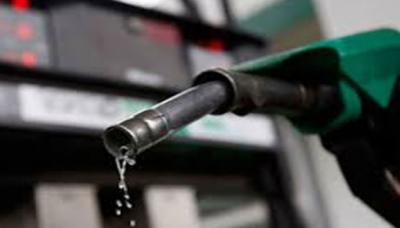 حکومت نے عوام پر نئے سال کا بم گراتے ہوئے پیٹرول کی قیمت میں اضافہ کردیا