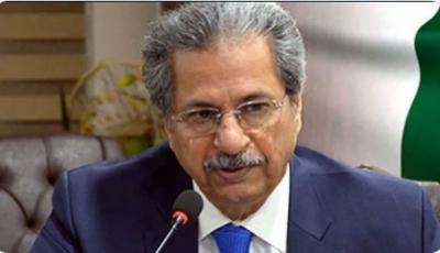 11جنوری سےتعلیمی ادارے کھولنے کے اعلان،حکومت نے پرائیویٹ اسکولز کے وفد کو ملاقات کیلئے بلالیا