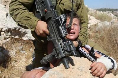 مقبوضہ بیت المقدس:اسرائیلی فوج کا سرچ آپریشن ،متعدد فلسطینی گرفتار