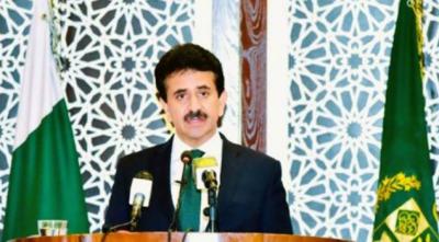 پاکستان نے 2020 میں مسئلہ کشمیر سمیت کئی معاملات پر دنیا کی توجہ دلائی. دفترخارجہ