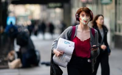 دنیا بھر میں خطرناک وباکوروناوائرس کے جان لیوا وار جاری