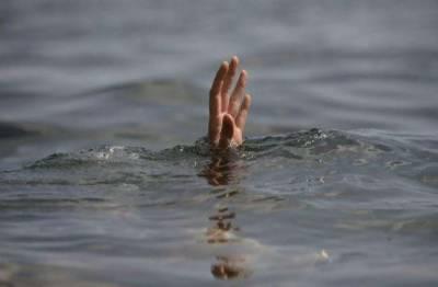 فیصل آباد : 3 سالہ بچہ گھر کے تالاب میں ڈوب کر جاں بحق