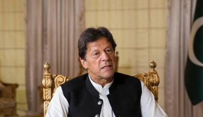 پہلی مرتبہ پاکستان کی ترسیلات مسلسل 6 ماہ تک 2 ارب ڈالر سے زیادہ رہیں, وزیر اعظم عمران خان اوورسیز پاکستانیوں کے شکرگزار