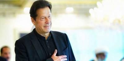 ترسیلات زرمیں ریکارڈ اضافہ: وزیر اعظم اوورسیز پاکستانیوں کے شکر گزار