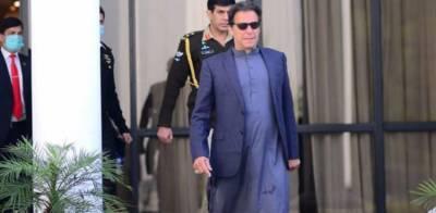 سانحہ مچھ کے شہدا کی تدفین، وزیراعظم عمران خان کوئٹہ پہنچ گئے