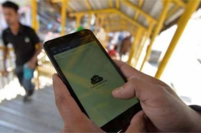 بھارت نے مقبوضہ جموں و کشمیر میں تھری جی فور جی انٹرنیٹ پر پابندی میں 22 جنوری تک توسیع کردی