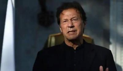 بلوچستان میں دہشت گردی کے پیچھے بھارت ملوث ہے; وزیراعظم