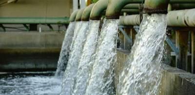بجلی بریک ڈاؤن: کراچی میں پانی کے بحران کا خدشہ