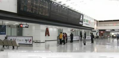 کرونا رپورٹ منفی ہے تو خوش آمدید! جاپان داخلے کی نئی کرونا پالیسی جاری کردی گئی