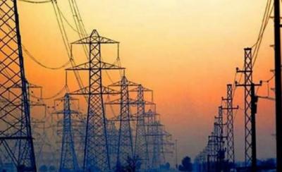 ملک کے پچاس فیصد حصے میں بجلی بحال کر دی گئی: حکام پاور ڈویژن