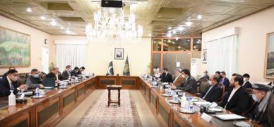 پاکستان افغانستان میں قیام امن کیلئے اپنی مصالحانہ کاوشیں جاری رکھنے کیلئے پرعزم ہے ۔وزیر خارجہ