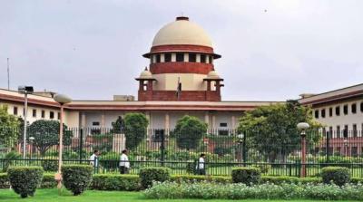 بھارت: سپریم کورٹ نے نئے زرعی قانون پر عمل درآمد روک دیا