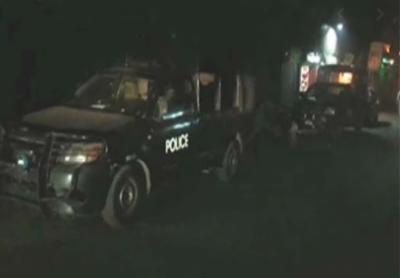 چونیاں میں مبینہ پولیس مقابلہ،2ڈاکو ہلاک
