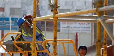 سعودی عرب: نجی کمپنیوں کے ملازمین کے لئے اہم خبر