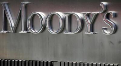 موڈیز نے پاکستان کا بینکنگ آوٹ لک مستحکم قرار دیدیا