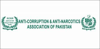 قبضہ مافیا سے کروڑوں روپے مالیت کی سرکاری زمین واگزار