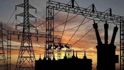 بجلی کی قیمت میں 2 روپے فی یونٹ تک اضافے کا امکان