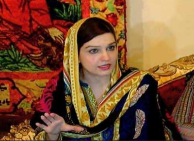 اقوام متحدہ یاسین ملک کی رہائی کیلئے بھارت پر دباو ڈالے، اہلیہ کا مطالبہ