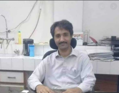 شمالی وزیرستان میں فائرنگ، ڈاکٹر جاں بحق