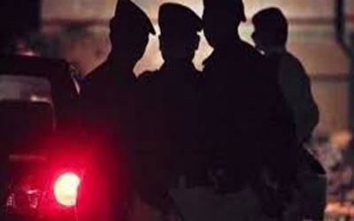 کراچی : ڈیفنس سے انتہائی مطلوب منشیات فروش گرفتار,اہلکار شہید