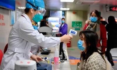 کورونا وائرس کے باعث دنیا بھر میں مصدقہ کیسز9کروڑ60لاکھ8ہزار سے تجاوز کر گئے۔