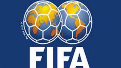 فٹبال کی عالمی تنظیم کی جانب سے پاکستان میں فٹبال کے الیکشن کرانے کے لیے نئی پی ایف ایف نارملائزیشن کمیٹی کا اعلان