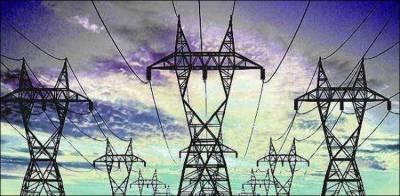 بجلی کی قیمتوں میں کمی کی کوششوں میں بڑی پیشرفت