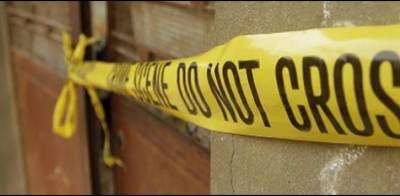 گوجرانولہ: دلخراش واقعہ: ماں اور 4 بچوں کا لرزہ خیز قتل