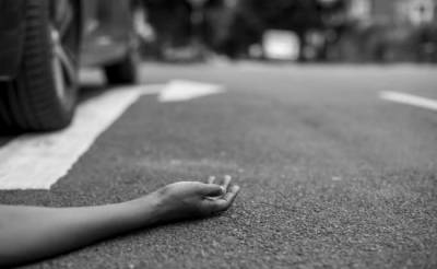 گوجرانوالہ:مزدا کی ٹکر سے موٹرسائیکل سوار 3 نوجوان جاں بحق