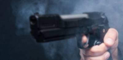 پنجاب حکومت نے 888 افراد کے اسلحہ لائسنس منسوخ کردیئے