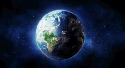 چین نے زمین کے مشاہدے کا 100پی بی ڈیٹا اکٹھا کر لیا