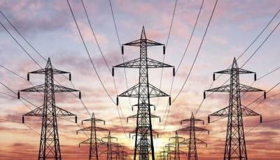 وفاقی حکومت کا بجلی کی 4 اہم تقسیم کار کمپنیوں سے جان چھڑانے کا فیصلہ