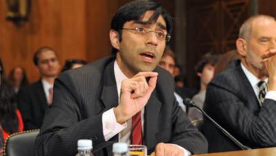 پاکستان نئی امریکی انتظامیہ کے ساتھ دوطرفہ تعلقات کے منتظر ہے: معید یوسف