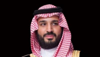 سعودی ولی عہدشہزادہ محمد بن سلمان سے عراقی صدر کا رابطہ، باہمی تعاون بڑھانے تبادلہ خیال