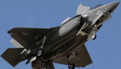 امریکا نے سعودی عرب اور یو اے ای کو ہتھیاروں کی فروخت روک دی