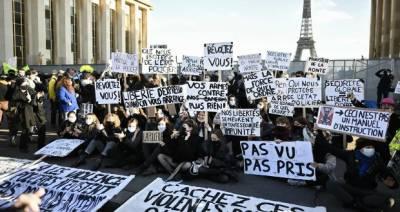 پولیس اہلکاروں کی وڈیو یا تصاویر بنانا جرم، خلاف ورزی پر قید و جرمانہ ہوگا