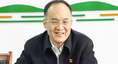 ہمیں فخر ہے کہ چین پاکستان کو کورونا ویکسین فراہم کرنے والا پہلا ملک ہے، چینی سفیر