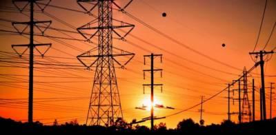 سستی بجلی خریدنے کی کوششوں میں حکومت نے ایک اور سنگ میل عبور کرلیا