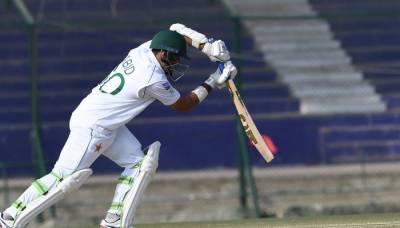 پنڈی ٹیسٹ: پاکستان کا جنوبی افریقا کیخلاف ٹاس جیت کر بیٹنگ کا فیصلہ