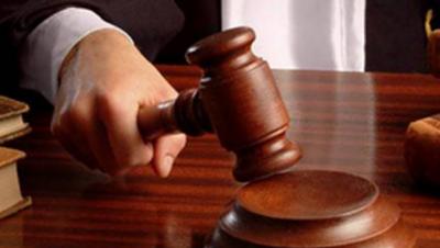 پاکستان تحریک انصاف کے رہنمائوں نے بھی پی ٹی وی پارلیمنٹ حملہ کیس میں بریت کی درخواست دائر کردی