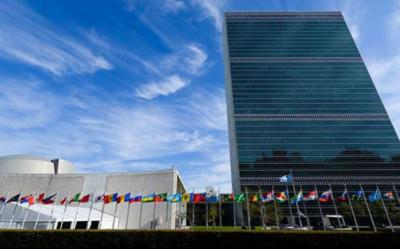 ٹی ٹی پی کے دھڑوں کوبھارتی حمایت حاصل، اقوام متحدہ کی رپورٹ میں بڑے انکشافات