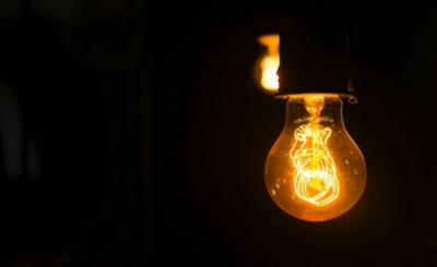 چین،سال 2021میں بجلی کی کھپت میں 6سے7 فیصد اضافہ ہوگا، بجلی کونسل