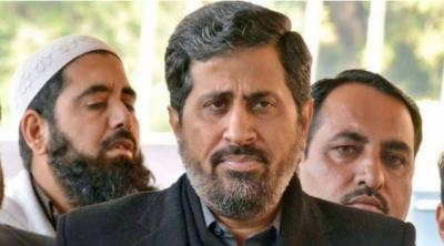جیل انتظامیہ ہر جیل میں ڈسپلن اور قیدیوں کے حقوق کے درمیان تناسب قائم رکھے: فیاض الحسن چوہان