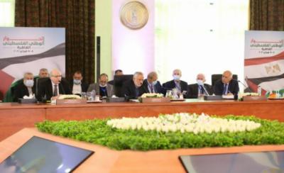 فلسطینی علاقوں میں پہلے انتخابات کے نظام الاوقات اور طریقہ کار پر اتفاق، 15سال میں پہلے انتخابات