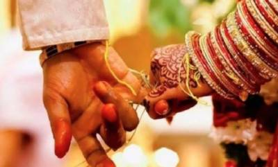 پسند کی شادی کرنے پر نوجوان کو قتل کردیا گیا