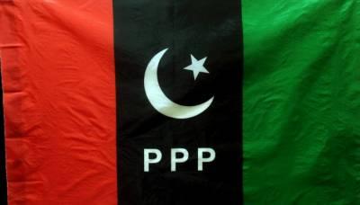 پیپلز پارٹی کا سینیٹ انتخابات کے شیڈول پر تحفظات کا اظہار