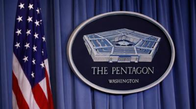 خطے میں ہماری فورسز ایران کے خطرے کا مقابلہ کرنے پر قادر ہیں؛ پینٹاگان