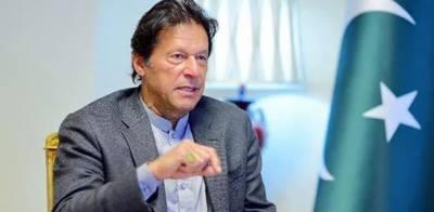 ترسیلات زر میں ملکی تاریخ کا ریکارڈ اضافہ، وزیراعظم اوورسیز پاکستانیوں کے مشکور